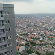 Apartemen Puncak Dharmahusada Tower B, Surabaya (19936419) di Kota Surabaya