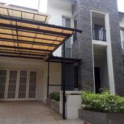 Rumah Bagus 2,5 Lt Premier Park Modernland Tangerang (19936511) di Kab. Tangerang