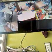 Kuy Segera Toko Layanan Jasa Pasang CCTV Di Bintaro (19937219) di Kota Tangerang Selatan