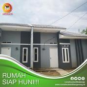 Rumah Subsidi Suryajaya Lokasi Strategis Dekat Stasiun Tigaraksa
