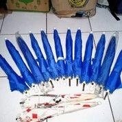 Parasol Joker Lam ASLI (Second)(Harga Per-Satuan) (19938235) di Kota Jakarta Selatan