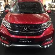 Spesial Promo DP Honda BRV Surabaya