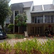 Premier Park 2 Modernland (19941619) di Kab. Tangerang
