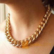 Menerima Semua Jenis Emas Dan Perhiasan