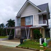 Bogor Raya Lakeside | Perumahan Strategis Di Bogor (19942675) di Kota Bogor