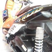 Sell Yamaha X-Ride