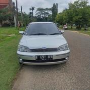 Ford Lynx Thn 2004 (19946243) di Kota Jambi