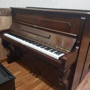 Upright Piano Bekas Young Chang Piano Upright Klasik Akustik Second (19947179) di Kota Tangerang Selatan