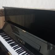 Upright Piano Bekas Kawai K8 Piano Upright Klasik Akustik Second (19947275) di Kota Tangerang Selatan