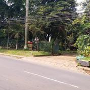 Rumah Galery Jagakarsa Margasatwa Hitung Tanah Saja (TP) (19949339) di Kota Jakarta Selatan