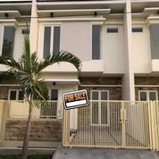 #A1519 Modern Stylish House At Babatan Pantai 2FLOOR Ready 3 Unit Affordable Price (19951627) di Kota Surabaya