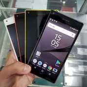 Sony Experia Z5 Compact Super Mulus