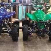 Next Motor Mini ATV Quad Bike 49cc- ATV3 (TIDAK TERMASUK ONGKIR) (19954139) di Kota Medan