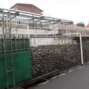 Rumah Murah Jl. Petamburan VII Jak Pus (19956639) di Kota Jakarta Pusat