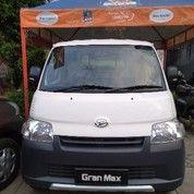 Granmax Pick Up 1.5 Acps (Baru) (19959159) di Kota Palembang