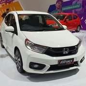 DP Minim New Honda Brio Surabaya