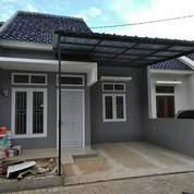 Rumah Cluster Lokasi Strategis Harga Terjangkau (19960503) di Kota Depok
