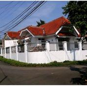 Bukit Cimanggu Villa (Hook) Tanah Sareal, Bogor (19964147) di Kota Bogor