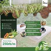 Tanah Kavling Perkebunan Investasi Passive Income 40jt Pertahun (19970915) di Kota Bekasi