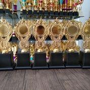Piala MP Satuan Murah Di Bandung (19971259) di Kota Bandung