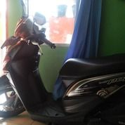 Honda Beat Pop 2015 (19972343) di Kota Tangerang