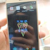 Xiaomi Redmi Note 3 Pro 3/32 Snapdragon (19974455) di Kota Bogor