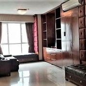 Apartemen Gandaria Height Tower A 2 Kamar Furnished (19976875) di Kota Jakarta Selatan