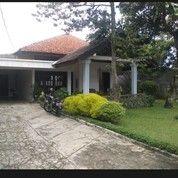 Rumah Second Di Ciputat Tangsel (19978999) di Kota Tangerang Selatan