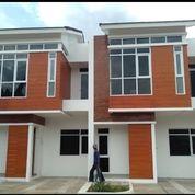 Rumah Cluster Murah Aman Dan Nyaman Dlm Komp Perumahan Di Pamulang Tangerang Selatan (19979459) di Kota Tangerang Selatan