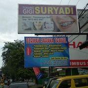 Travel Sampit Banjarmasin (19979983) di Kab. Kotawaringin Timur