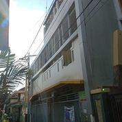 Rumah Kost-Kostan Bagus Dan Nyaman 4,7 M Di Utan Kayu Utara, Jakarta Timur