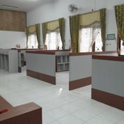 Office Divider - Office Furniture