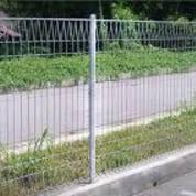 Panel Pagar Brc Termurah (19982799) di Kab. Bogor