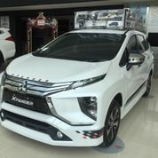 Ready Stock Xpander Ultimate A/T Limited Edition