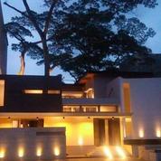 Rumah Mewah Cluster Emerald Gading Serpong (19986775) di Kota Tangerang