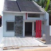 Rumah Di Cilodong Depok Type 70/120 (19989815) di Kota Depok