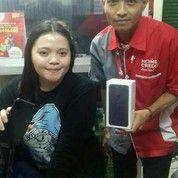 Iphone 7 Plus 128GB (Distri) (19991243) di Kota Jakarta Pusat