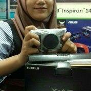 Kamera FujiFilm XA3 (19991251) di Kota Jakarta Pusat