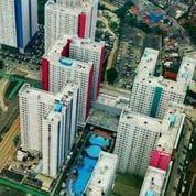 """#BeliPROPERTI [Green Pramuka City] """" Harga Murah Fasilitas Lengkap Strategis Jakarta Pusat """" (19992135) di Kota Jakarta Pusat"""