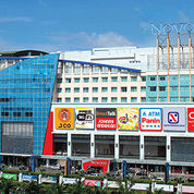 Kios Mangga Dua Square - Gandeng 4 Unit (Ukuran 28 M2) (19995591) di Kota Jakarta Utara