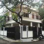 Rumah Di Pasar Minggu, Bagus 3 Lt., Hoek Dlm Prmhn Di Kalibata Selatan, Kalibata (19996955) di Kota Jakarta Selatan