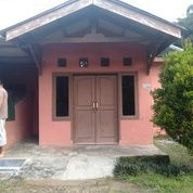 Rumah Villa Tegal Besar (19997579) di Kab. Jember