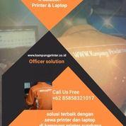 Printer Laserjet Sewa (20005663) di Kota Surabaya