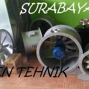 Fan Ducting 16 Inch (20005707) di Kota Surabaya