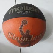 Bola Basket Molten (20007803) di Kota Jakarta Utara
