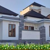 New Taman Ketewel Residence (20009179) di Kab. Gianyar