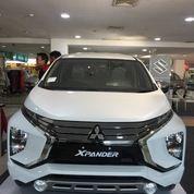 DP Murah Mobil Xpander Mulai Dari Rp. 25jtaan