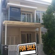 #A1526 Hot Deal Classy House At San Diego Pakuwon City 2FLOOR SHM Ready To Stay (20009867) di Kota Surabaya