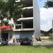 Gedung Pakuwon Square AK 2 (20009983) di Kota Surabaya