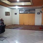 Tempat Usaha Di Kawasan Premium Teras Cihampelas (20011255) di Kota Bandung